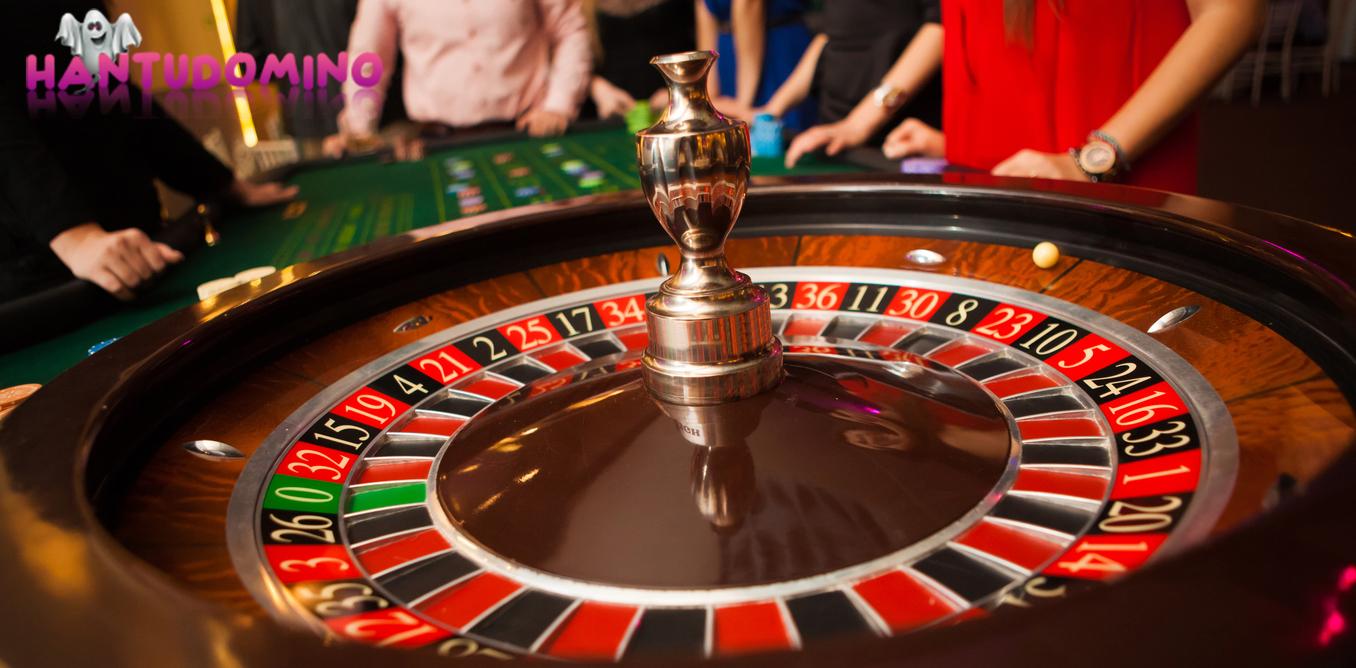 Tips Memenangkan Roulette Online Di Agen Judi Terpercaya