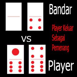 Player Menang - Aturan Dan Tips Bermain Judi BandarQ Online