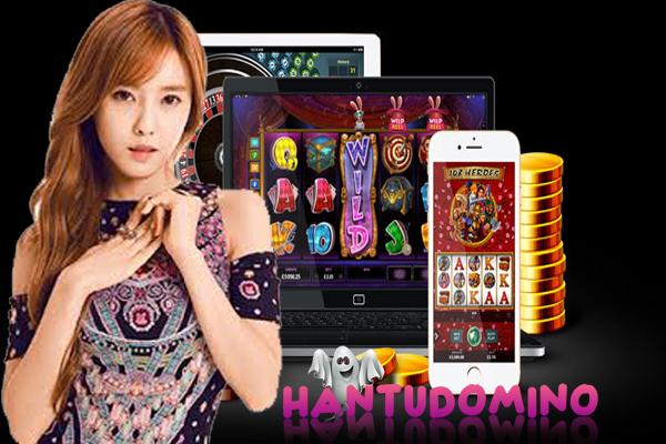 Untitled 1 10 - Cara Memenangkan Sebuah Permainan Judi Casino Online