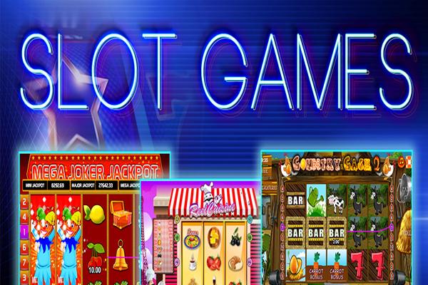 Untitled 1 13 - Taruhan Slot Menjadi Salah Satu Game Online Terbaik