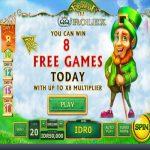 Untitled 1 14 150x150 - Cara Bermain Slot Games Dan Tips Menang Meyakinkan