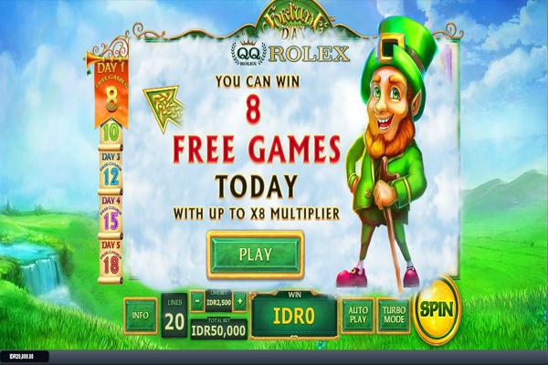 Untitled 1 14 - Cara Bermain Slot Games Dan Tips Menang Meyakinkan