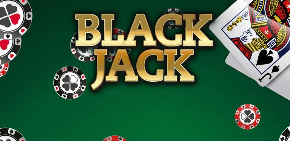 Beberapa Keuntungan Dalam Bermain Judi Blackjack
