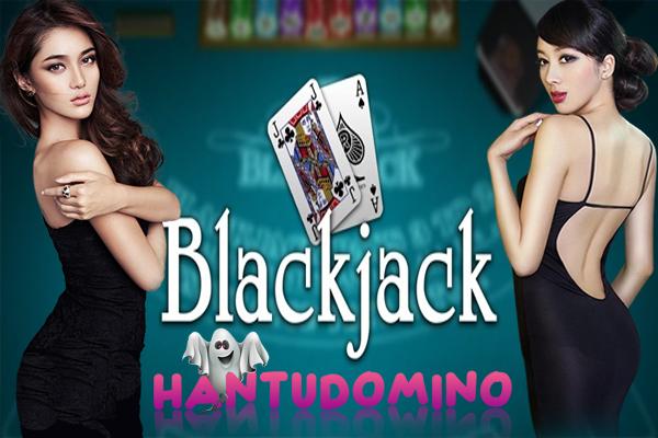 Untitled 1 11 - Cara Jitu Mengalahkan Casino