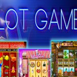 Untitled 1 13 150x150 - Taruhan Slot Menjadi Salah Satu Game Online Terbaik