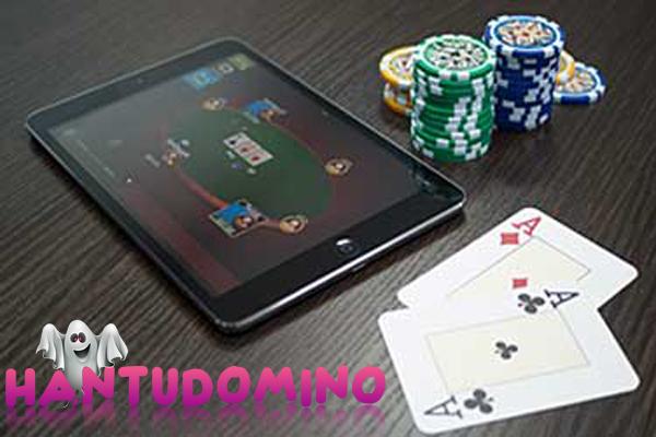 Untitled 2 - Permainan Judi Poker Online Uang Asli Terpercaya