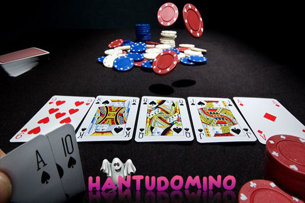 Untitled 3 - Situs Judi Poker DominoQQ Online Terpercaya Indonesia